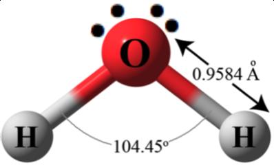 молекула воды 1.png