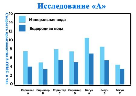 %d1%82%d0%b0%d0%b1%d0%bb-1