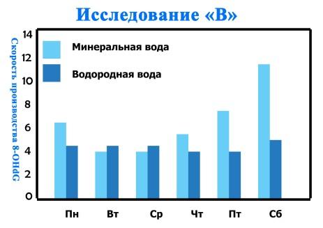 %d1%82%d0%b0%d0%b1%d0%bb%d0%b8%d1%86%d0%b0-2