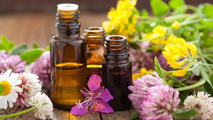 ga_aromatherapy_header.jpg